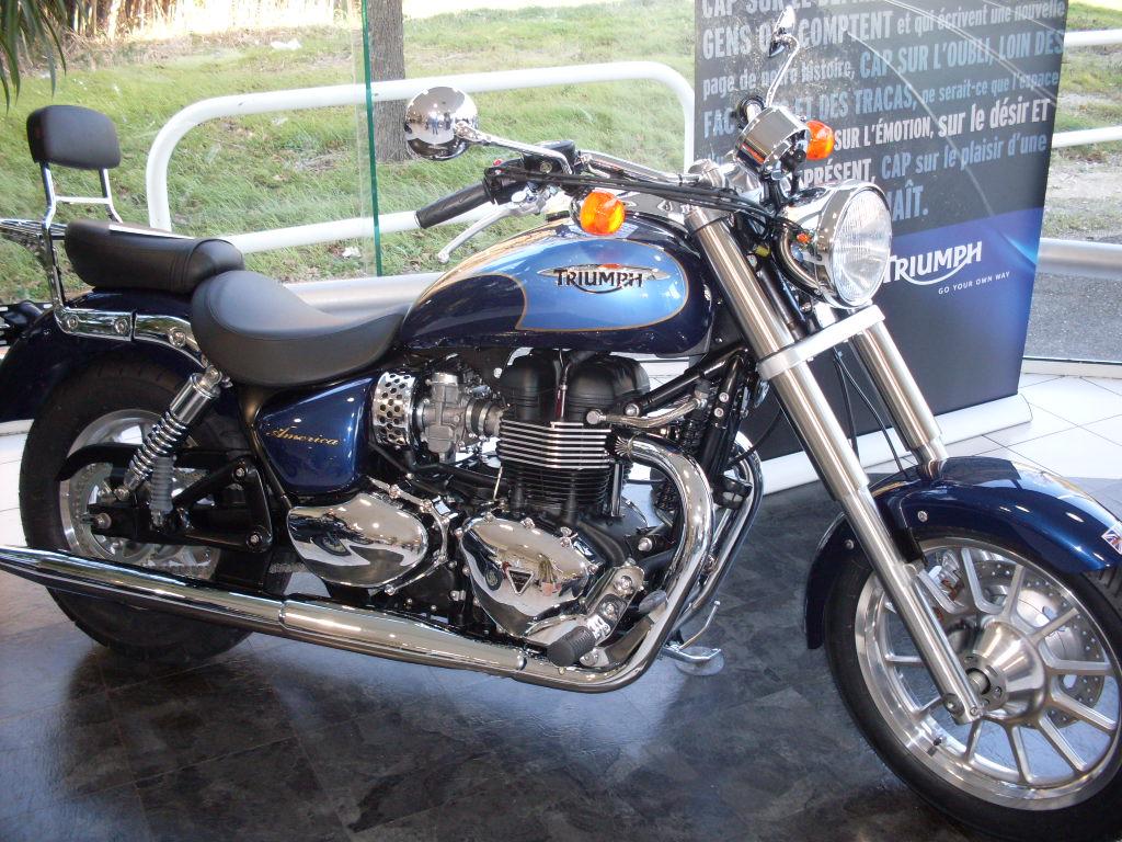 Entretien motos ann es 70 80 90 for Ouvrir garage moto